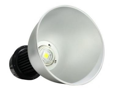 LED High bay lights 80W