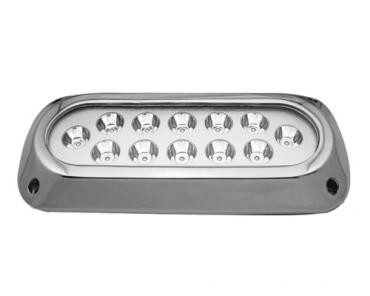 36W LED Deck Light