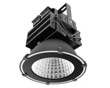 300W LED High Bay Lighting