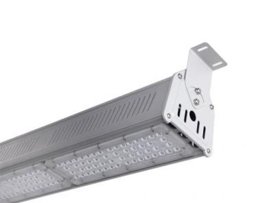 250W Linear LED high bay lights