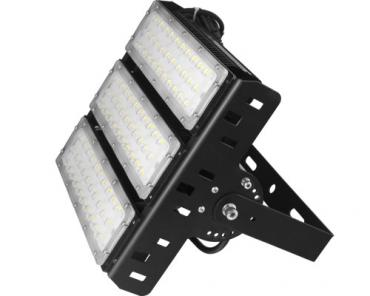 150W LED tunnel lighting fixture