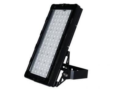 200W LED Sports lighting
