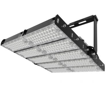 1000W LED Sports lighting