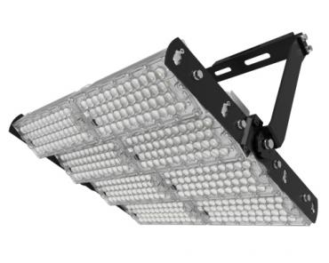 800W LED Sports lighting