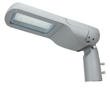 100W LED Street Lights