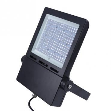 150W LED Flood Lighting Fixture