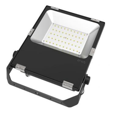 50W LED Flood Lighting Fixture