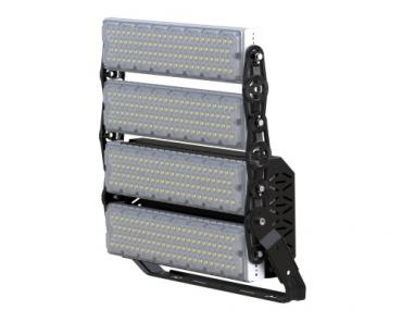 960W LED Sports Lighting
